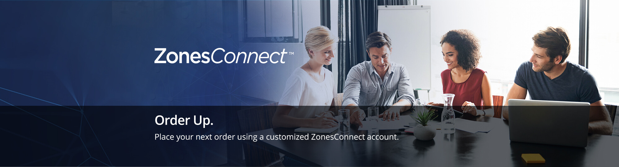 Cisco security solutions from Zones