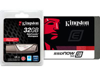 View all Kingston products