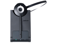 View all Jabra products