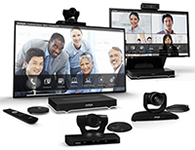 View all Avaya products