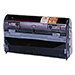Brother International - Brother LCM9- 9Magnetic Laminate Cartridge