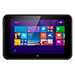 HP Inc. - HP Pro Tablet 10 EE G1