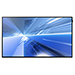 Samsung - Samsung DM55E 55in 1920x1080 LED Commercial Display