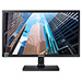 Samsung - Samsung S22E200B 22in 1920x1080 LED Monitor w/3yr Warranty