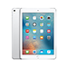 Apple - Apple 9.7-inch iPad Pro Wi-Fi
