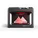 MAKERBOT INDUSTRIES - MakerBot Replicator +