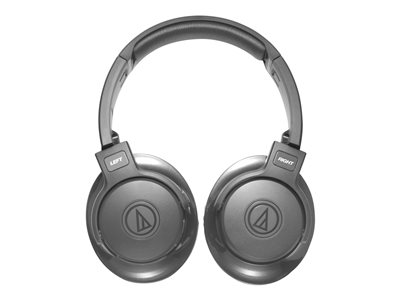 Samsung bluetooth headphones wireless - Audio-Technica ATH CK6A Overview