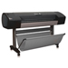 HP Inc. - HP Designjet Z3200ps 44-in Photo Printer