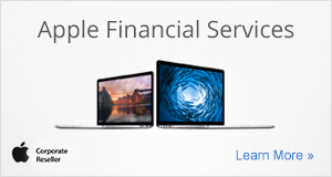 Apple Financial Services