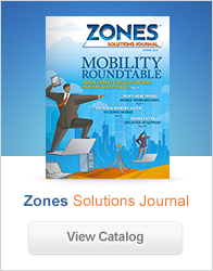 IT Solutions Journal
