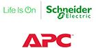 Sponsor: APC