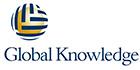 Global Knowledge