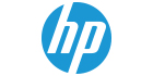Sponsor: HP Inc.