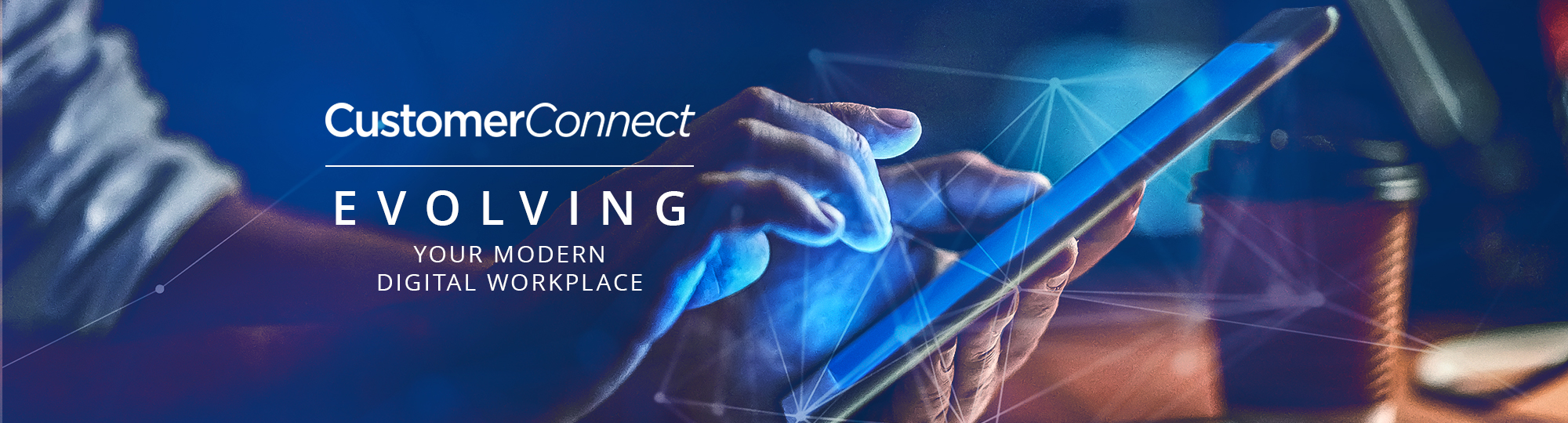 Zones CustomerConnect Virtual Conference on June 16, 2020: Evolving Your Modern Digital Workplace