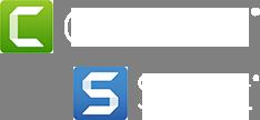 techsmith create amazing screenshots and videos