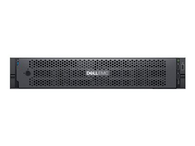 View all Dell products