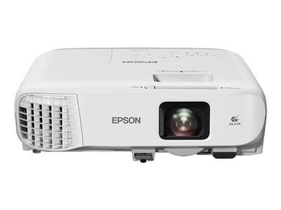 View all EPSON products