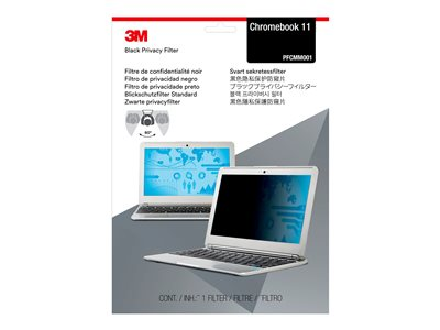View all 3M products
