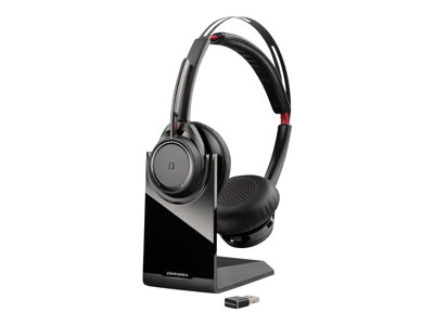 View all Plantronics products
