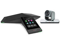 View all Polycom products