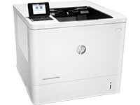 View all HP products