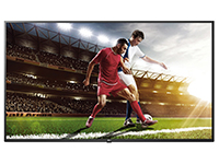 View all LG products