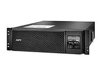 APC Smart-UPS SRT 5000VA RM - UPS - 4250 Watt - 5000 VA