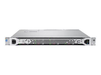 Open Box A - HP Proliant DL360 Gen9 E5-2667v3 3.2GHz<br><br><span class=product-savings>Was $8,999</span>