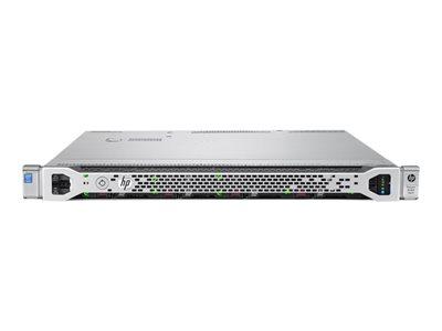 Open Box A - HP Proliant DL360 Gen9 E5-2667v3 3.2GHz<br><br><span class=product-savings>Was $8,999</span>