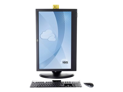 Open Box A - IGEL Universal Desktop UD10 W7+ Touch-Eden<br><br><span class=product-savings>Was $1,299</span>