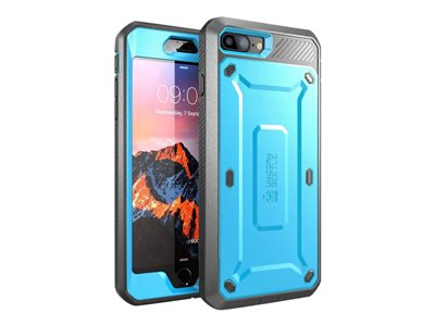 new products 17c8e 45565 SUPCASE Unicorn Beetle Pro Full-Body - protective case for cell ...