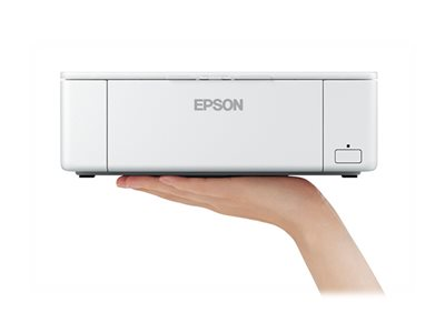 Epson Picturemate Pm 400 Printer Color Ink Jet C11ce84201