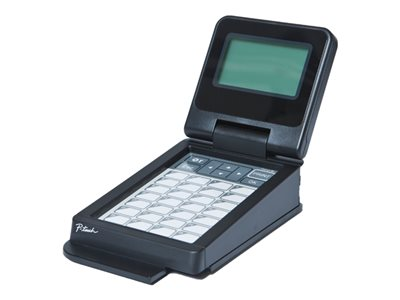BROTHER PC3000 TOUCH PANEL
