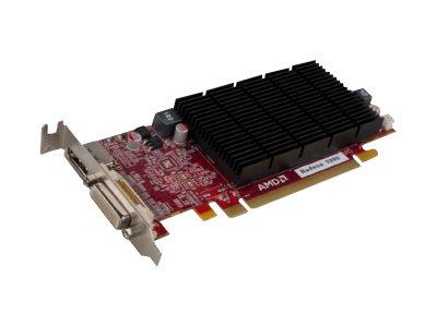 AMD Radeon HD 7350A Display Windows 8 X64