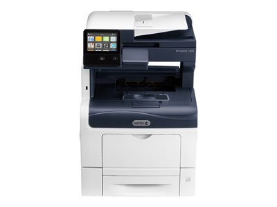 Xerox VersaLink C405DN Color Laser MFP