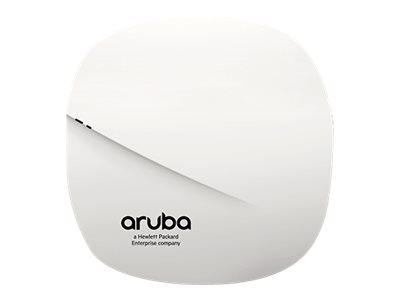 HPE Aruba AP-305 - wireless access point - JX936A