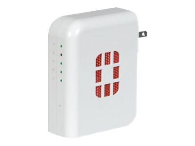 Fortinet FortiAP 11C - wireless access point - FAP-11C-J