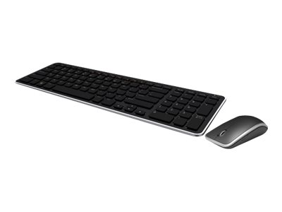 dell km714 wireless keyboard and mouse combo keyboard and mouse set km714 bk us. Black Bedroom Furniture Sets. Home Design Ideas