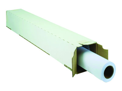 T790 Z6100 Roll Z6200 - for DesignJet 45XX T2300 T1120 510 T1200 ...
