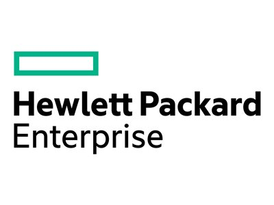 Hpe Next Business Day Partner Branded Support Extended Service