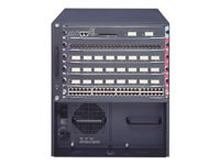 Zones: Manufacturer: Cisco > Products: Networking > Products