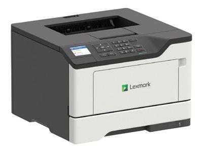 Lexmark Pro915 Printer Universal PCL5e Drivers Update