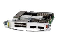 Zones: Manufacturer: Cisco > Price: $10,000 and up