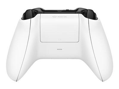 Microsoft Xbox One S - Fortnite Bundle - game console - 1 TB HDD