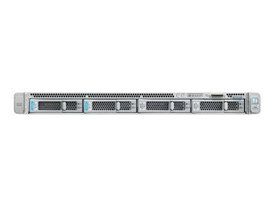 Cisco UCS C220 M5 Server (Large Form Factor Disk Drive Model) - rack