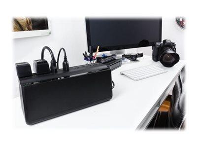 APC Back UPS BN900M   UPS   480 Watt   900 VA   BN900M CA