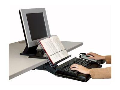 3m Desktop Document Holder Dh630 Copy Holder Dh630