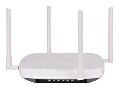 Fortinet FortiAP S223E - wireless access point - FAP-S223E-D