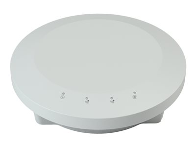 Extreme Networks ExtremeWireless WiNG 7632i Indoor Access