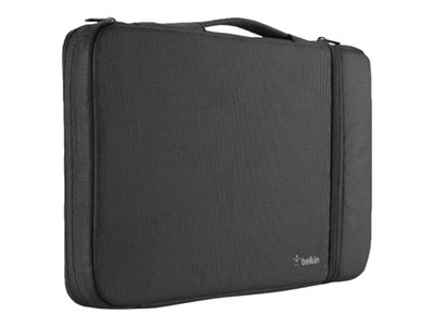 Belkin Air Protect Sleeve for Chromebooks